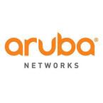 Aruba、施設内の顧客に合った情報をBeaconなどで配信する新ソリューション
