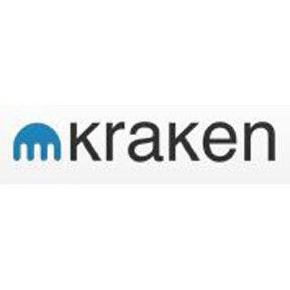 ビットコイン取引所「Kraken」運営会社、マウントゴックス破産手続きを支援