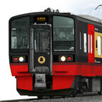 JR東日本719系「フルーティア」、磐越西線郡山~会津若松間で来春デビュー