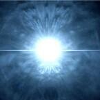 ビッグバンの謎に迫る! 「宇宙の最初の1秒」とは?