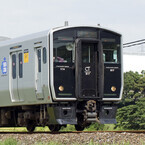 JR九州、架線式蓄電池電車が筑豊本線若松~折尾間に - 2016年秋にデビュー
