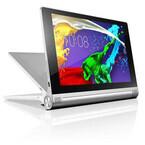 ハイホー、「YOGA Tablet 2」とSIMを12月1日に予約受付 - 月額2,580円から
