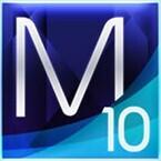メガソフト、テキストエディタ「MIFES 10」のパブリックベータ版を公開