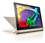 ハイホー、8型Androidタブ「YOGA Tablet 2」のSIMセット - 2,580円/月から