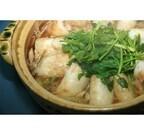 テーマは冬の胃袋に沁みる鍋! 新潟県で東北鍋が集う「東北おいしい博」開催