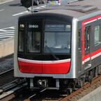 大阪市地下鉄・ニュートラム、大みそか終夜運転 - 2014-2015年末年始ダイヤ