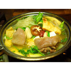 「ヤギ鍋」など本場ベトナムのヤギ料理を吉祥寺で! ダイエットに効果も