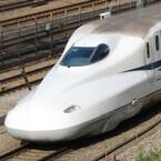 東海道新幹線N700A、「第11回エコプロダクツ大賞」の国土交通大臣賞を受賞