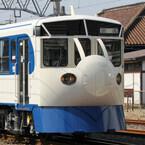 JR四国「鉄道ホビートレイン」、車内の鉄道模型の展示を大幅リニューアル!