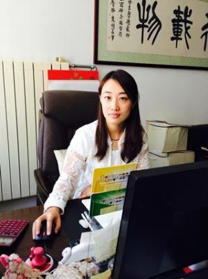 「年収250万から2,000万円弱に。一番大切なのは家族」 - 中国で成功する女社長の働き方とは?