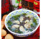 中国ラーメン揚州商人に、昨年1万食超を突破した「冬かきラーメン」再登場