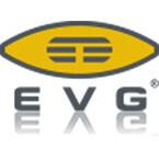 EVG、ナノインプリントリソグラフィコンピテンスセンターを設立