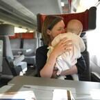 新幹線の「多目的室」は何のためにある? - パパ&ママ向け新幹線利用術