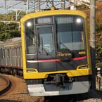東急・東京メトロ・西武・東武ら5社共同で、元日早朝に直通臨時列車を運転