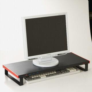 ジャストシステム、「一太郎」30周年を記念したデスクトップシェルフ