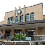 JR北海道、冬の節電対策 - 札幌駅・小樽駅など自動券売機を一時的に停止も