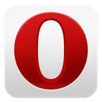 Android向け「Opera」がアップデート - ブックマークの共有が可能に