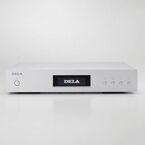 バッファロー、ハイレゾ再生向けのNAS「DELA N1」がUSB DACと直結可能に