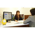 「保険ショップ」の上手な活用法