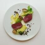 IBMのワトソンとミシュラン・シェフがコラボ、フランス料理のレシピを創作