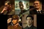 終戦の裏側描いたノンフィクションが映画化 - 役所広司はじめ主演級ずらり