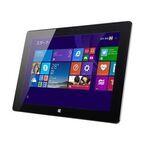 エプソンダイレクト、Windows 8.1 Pro搭載の10.1型タブレット