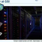 SC14 - Green500で1位に輝いたL-CSCシステム