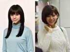 西内まりや、髪を30cmカットし人生初ショート! 期待と不安の銀幕デビュー