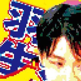 """東京都・お台場で羽生結弦や錦織圭ら""""2014年のスポーツ界の顔""""をレゴで再現"""