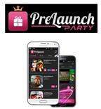 アドウェイズ、リリース前アプリが予約できる「予約トップ10」を北米で展開
