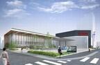 岩谷産業とセブン-イレブン、水素ステーション併設店舗を展開