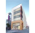 九州最大の「無印良品」が福岡市に誕生! 新ビル「大名スクエア」にオープン