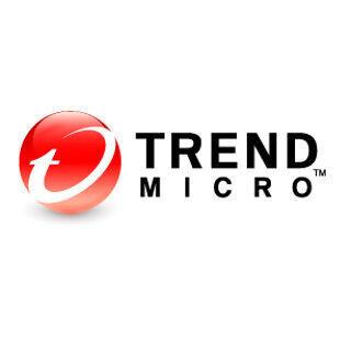 トレンドマイクロ、マイナンバー制度対応の地方自治体向けセキュリティ製品