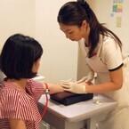 アラフォー女性が遺伝子検査を受けた結果、ある項目が突出