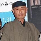 伊武雅刀、映画100本目の思い語る「観終わって、誰にも会いたくなくて…」