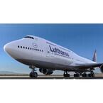 ルフトハンザ ドイツ航空がエコノミークラスの無料受託手荷物数を拡大へ