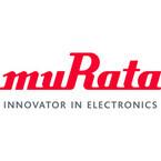 村田製作所、Peregrine Semiconductorの買収完了を発表