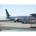 春秋航空日本の覆面取材で見えた国内LCCの今--ボーイング機運航にも理由あり