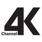 Channel 4K、2015年1月番組編成では初音ミクやブラジルW杯リプレイを放送