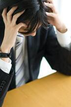 残業の7割は無駄という実態が明らかに!仕事の生産性を高める工夫とは