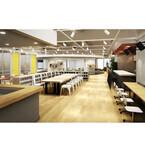 品川区、大崎にものづくり拠点「SHIP」を設立 - 2015年6月オープンへ