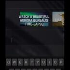iOS向けブラウザ「Opera Coast 4.0」発表 - 表示データ圧縮エンジンも搭載