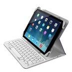 ベルキン、スリムになったiPad Air対応Bluetoothキーボードケース