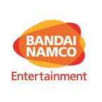 バンダイナムコゲームス、2015年4月1日に社名を変更 - 事業領域の拡大が目的