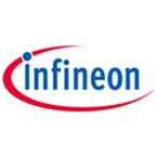 Infineon、Arduino専用のRGB照明/モータ制御シールドを提供開始