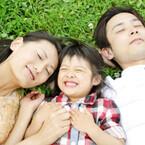 子育て中の共働き家庭、妻亡き後夫1人で生計維持できる?--必要保障額は……