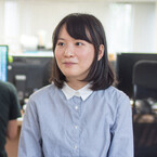 開発者ばかりの会社ってはたらきやすいですか? はてなランチで新入女子社員にききました