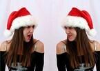 恋の12星座占い (17) クリスマスにラッキーな星座は? - 占星術的キーワードは「友だち」