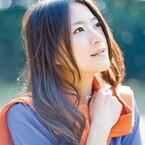 東京都・品川プリンスホテルで、マイナビウエディングが女性限定イベント