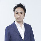 LINEの新社長に出澤剛氏が内定